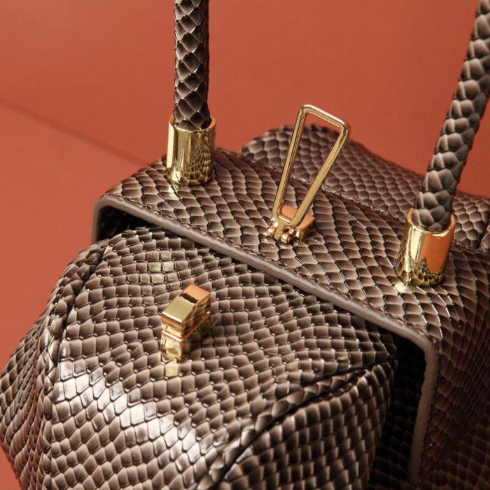 Custom-high-quality-genuine-handbag-CHB036-3