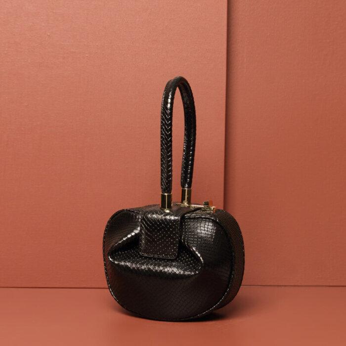 Custom-high-quality-genuine-handbag-CHB036-6