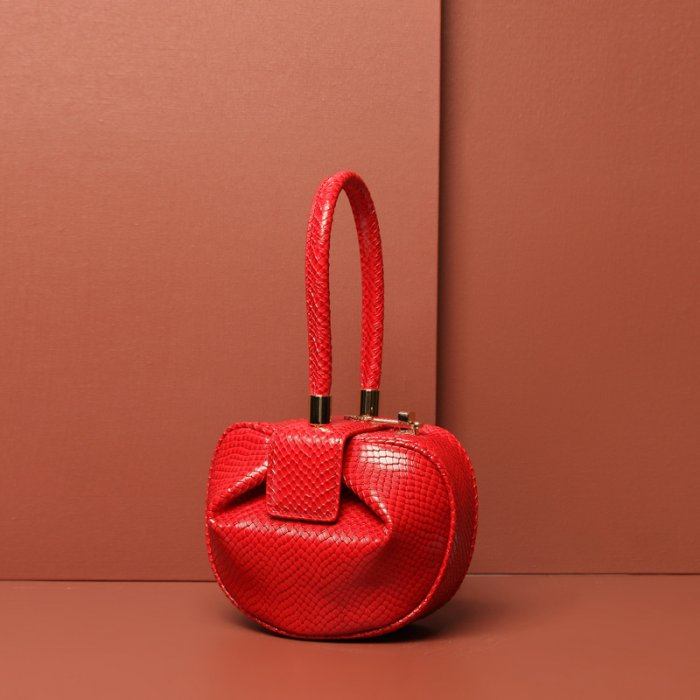 Custom-high-quality-genuine-handbag-CHB036-7