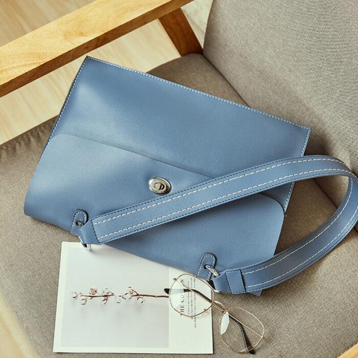 Custom-large-capacity-cowhide-handbag-CHB086-3