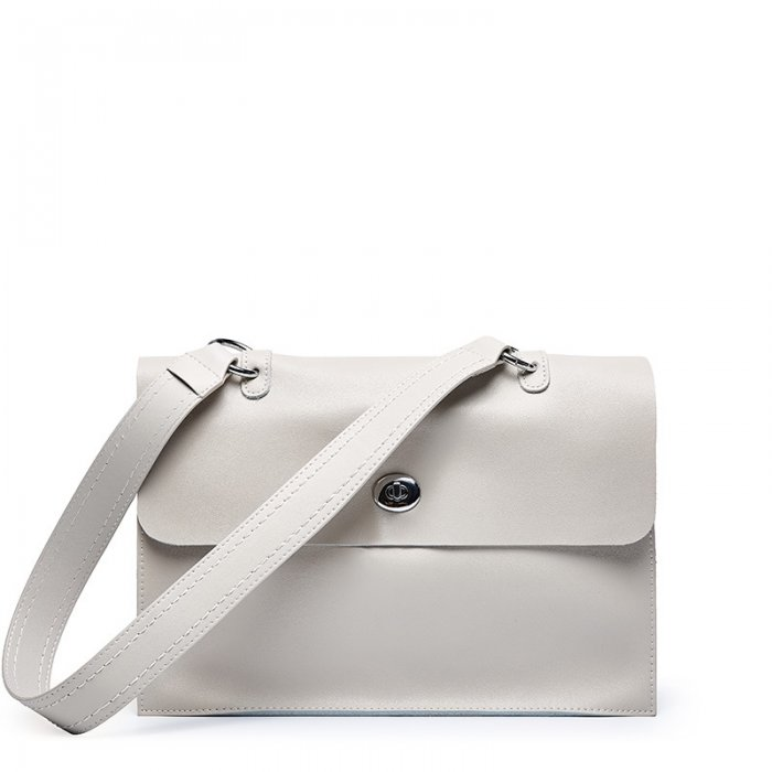 Custom-large-capacity-cowhide-handbag-CHB086-4