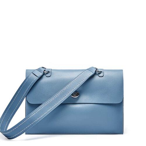 Custom-large-capacity-cowhide-handbag-CHB086-6