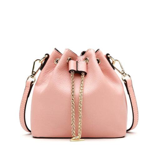 Custom-logo-brand-new-cowhide-handbag-CHB099-8