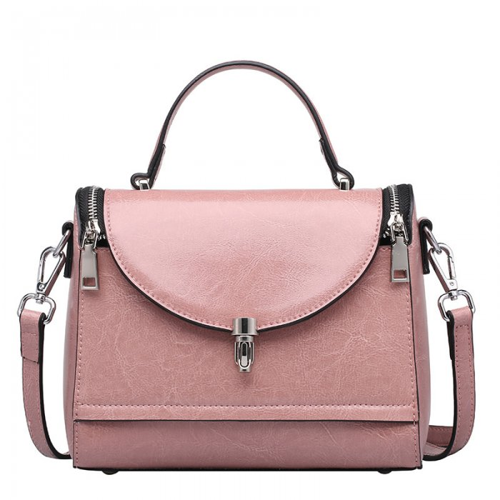 Custom-logo-cowhide-oil-waxed-handbags-CHB085-7