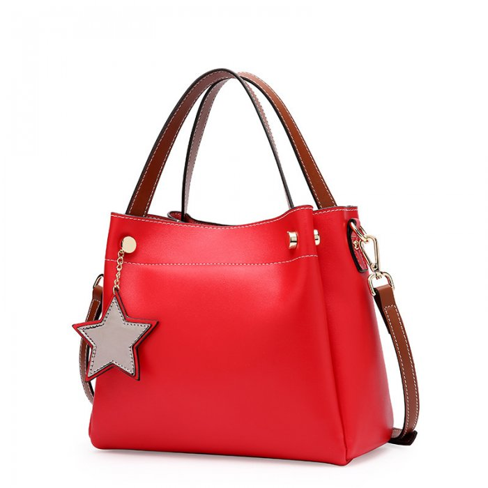 Custom-logo-high-quality-cattlehide-handbag-CHB094-5