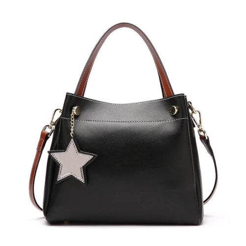 Custom-logo-high-quality-cattlehide-handbag-CHB094-6