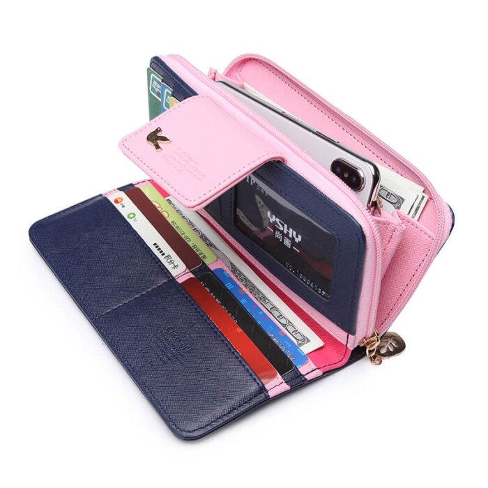 Custom-logo-woman-Long-wallet-WOL029-6
