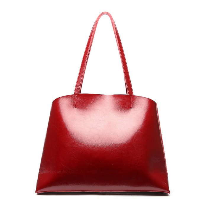 Custom-oil-waxed-cowhide-tote-handbag-CHB082-6
