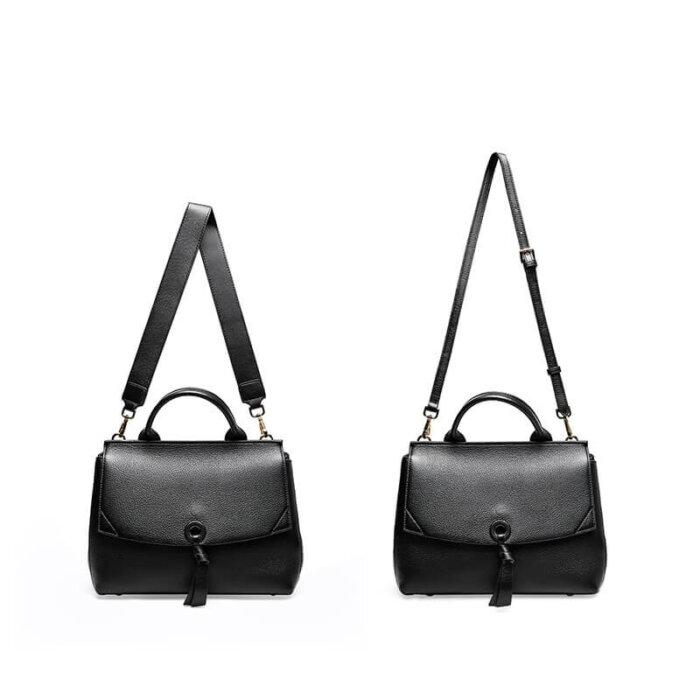 Custom-real-leahter-woman-handbag-CHB100-4