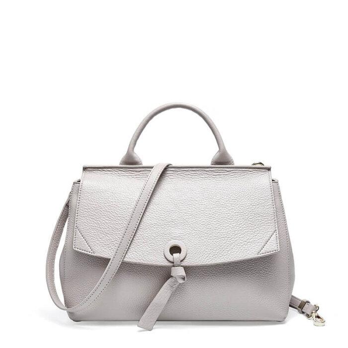Custom-real-leahter-woman-handbag-CHB100-5