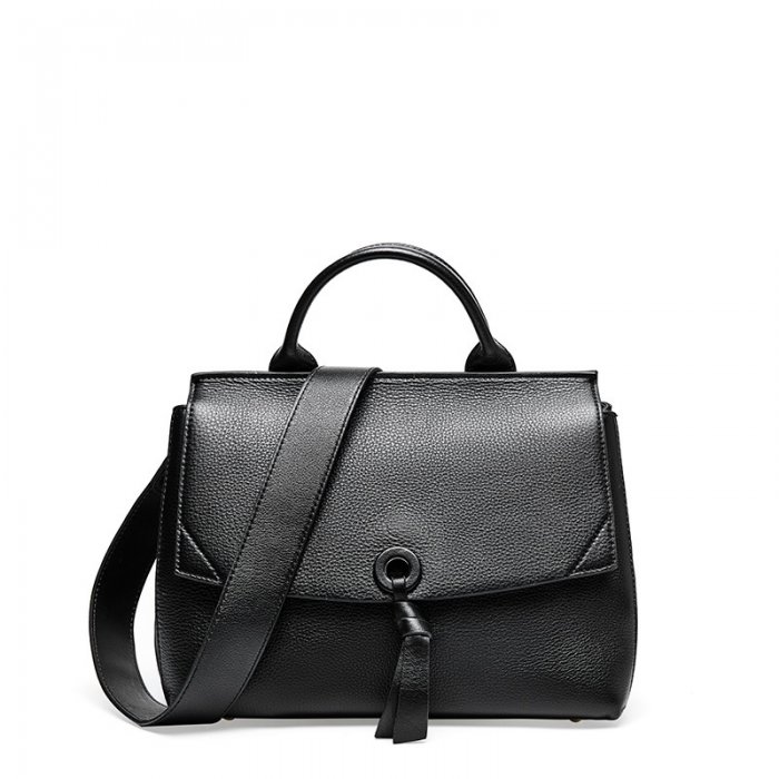 Custom-real-leahter-woman-handbag-CHB100-6