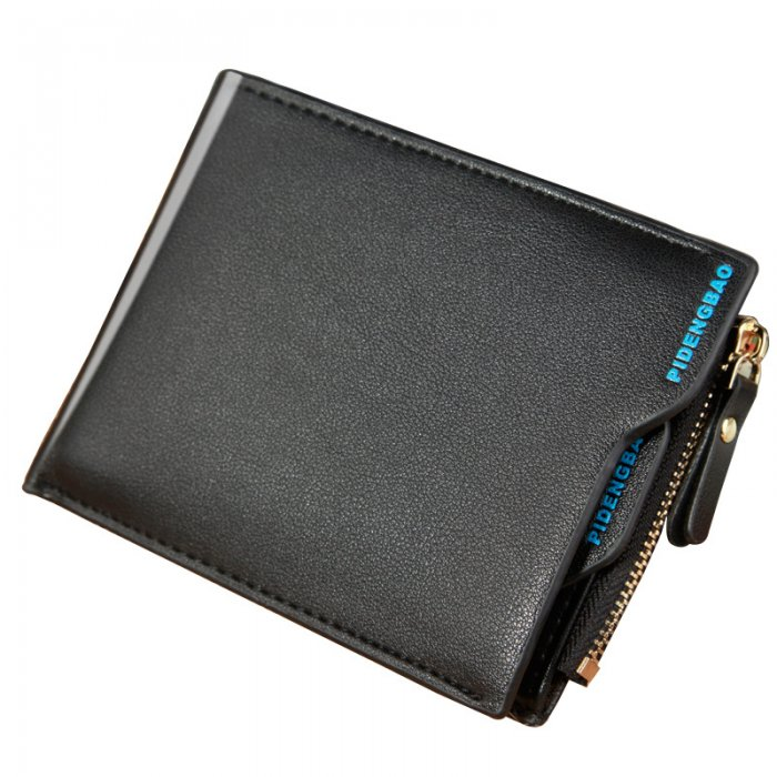 Custom-short-leather-mans-wallet-WL058-1