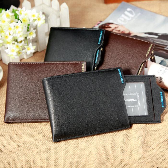 Custom-short-leather-mans-wallet-WL058-2