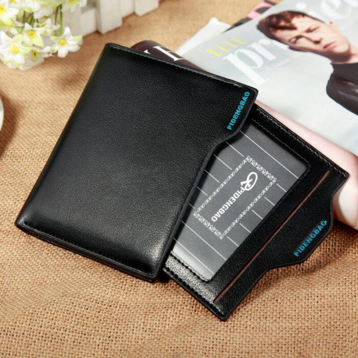 Custom-short-leather-mans-wallet-WL058-4