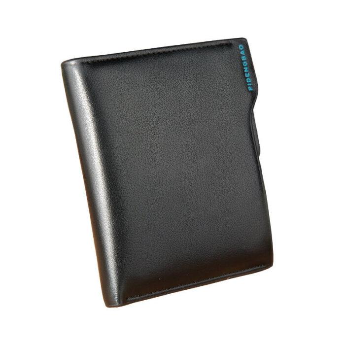 Custom-short-leather-mans-wallet-WL058-5