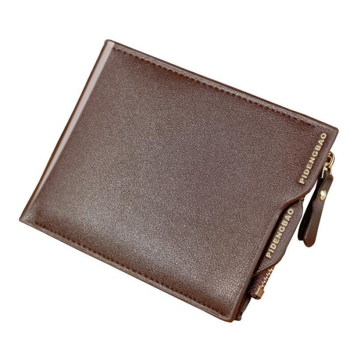 Custom-short-leather-mans-wallet-WL058-6