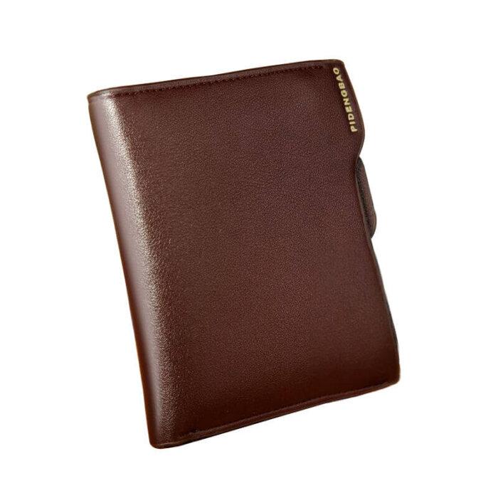 Custom-short-leather-mans-wallet-WL058-7