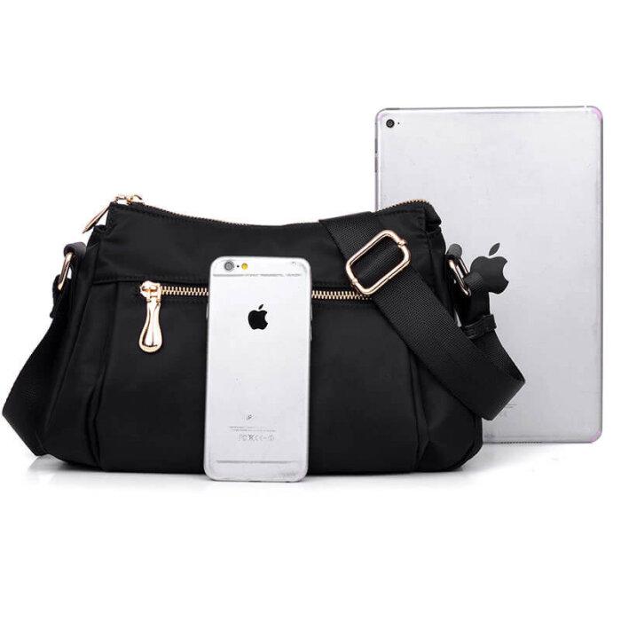 Custom-shoulder-waterproof-handbag-HB096-1
