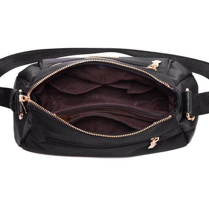 Custom-shoulder-waterproof-handbag-HB096-2