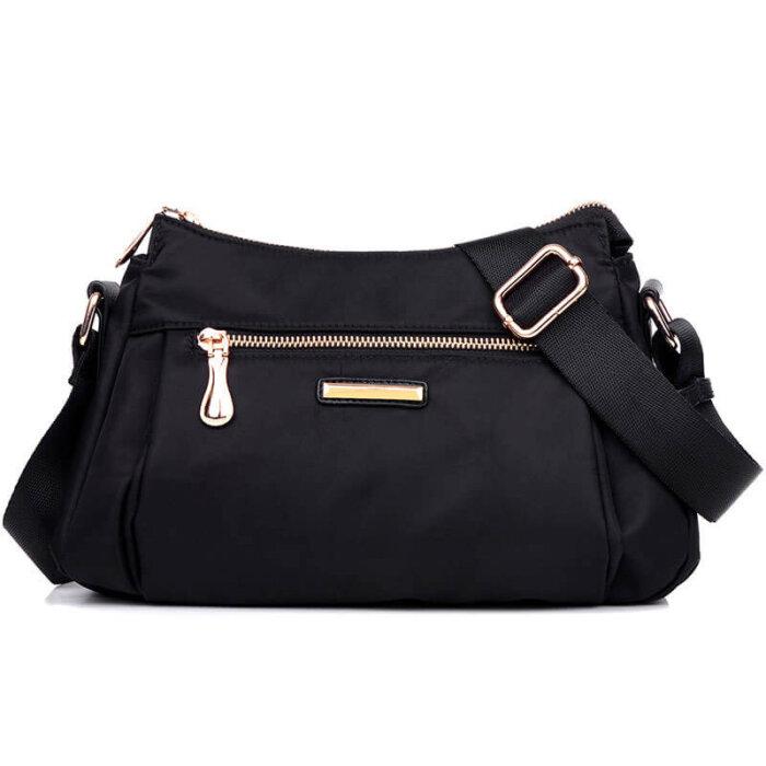Custom-shoulder-waterproof-handbag-HB096-3