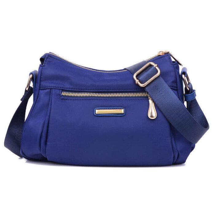 Custom-shoulder-waterproof-handbag-HB096-4