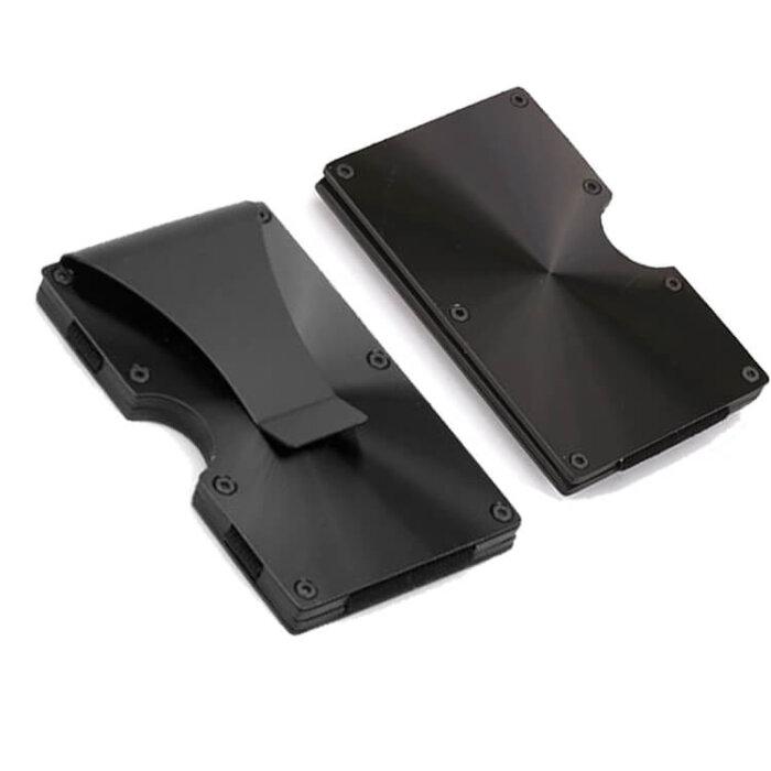 Customize-LOGO-RFID-Blocking-Wallets-For-Men-WOL025-2