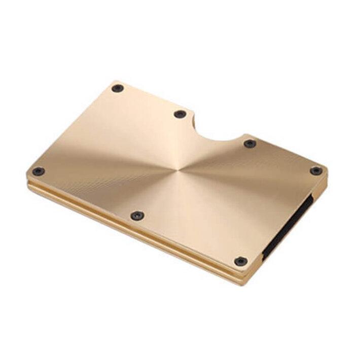 Customize-LOGO-RFID-Blocking-Wallets-For-Men-WOL025-5