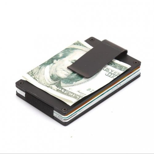 Customize-LOGO-RFID-Blocking-Wallets-For-Men-WOL025-6
