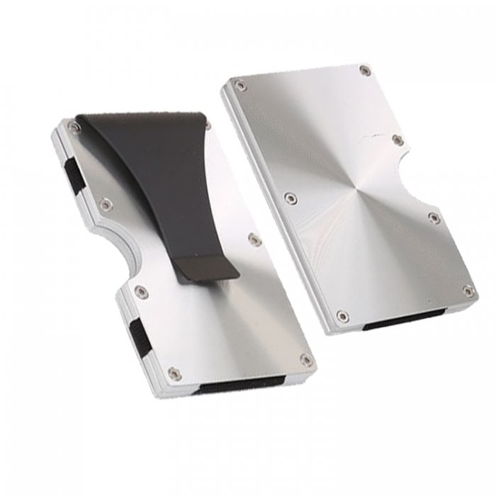 Customize-LOGO-RFID-Blocking-Wallets-For-Men-WOL025-7