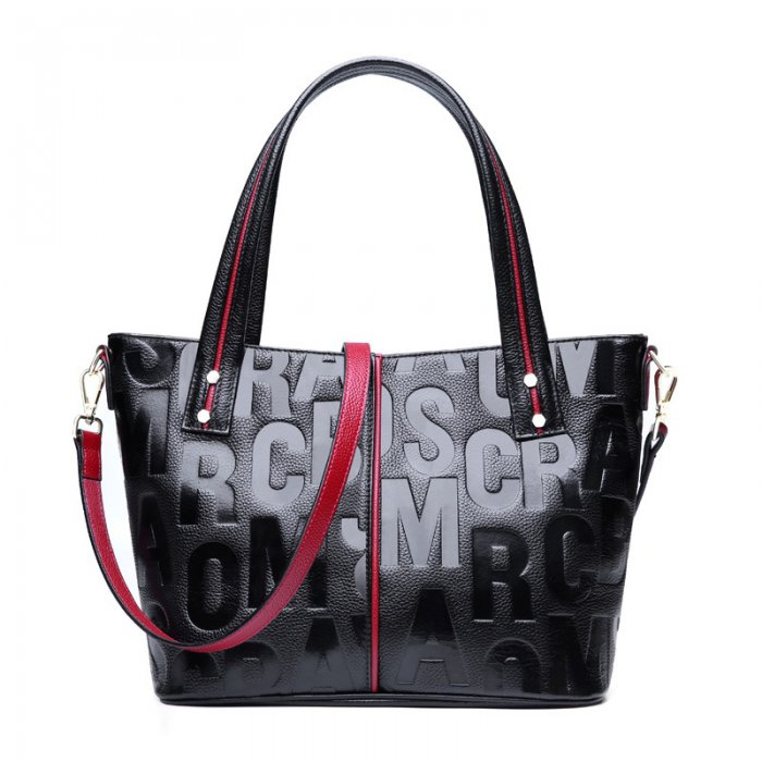 Customize-cowhide-leather-tote-handbag-CHB077-3
