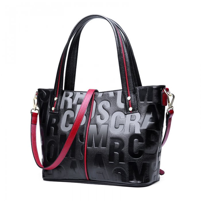 Customize-cowhide-leather-tote-handbag-CHB077-5