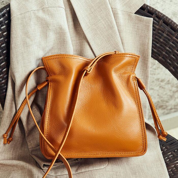 Cutom-logo-genuine-handbag-wholesale-CHB029-1
