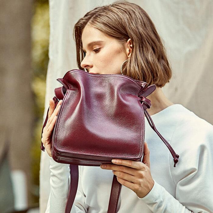 Cutom-logo-genuine-handbag-wholesale-CHB029-2