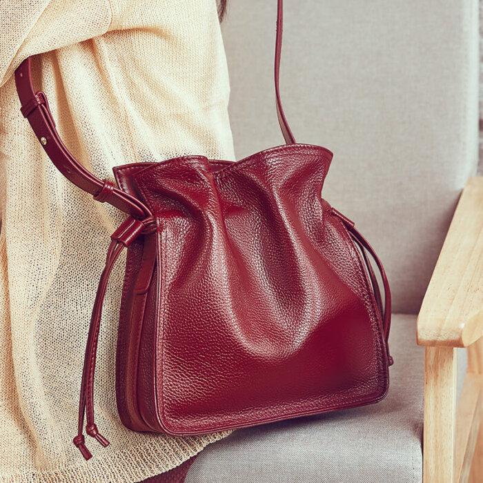 Cutom-logo-genuine-handbag-wholesale-CHB029-3