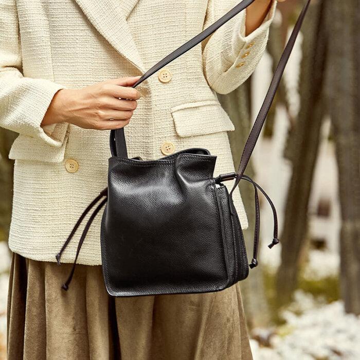 Cutom-logo-genuine-handbag-wholesale-CHB029-4