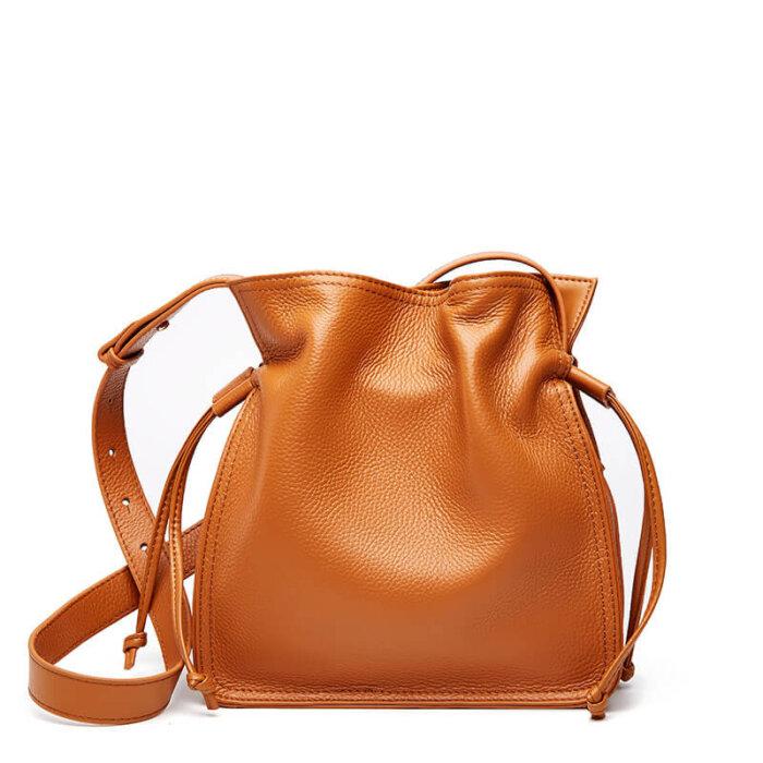 Cutom-logo-genuine-handbag-wholesale-CHB029-5