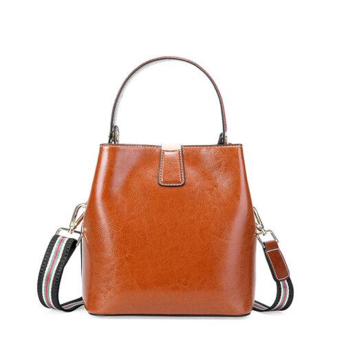 Cutom-logo-oil-waxed-crossbody-cowhide-handbag-CHB069-6