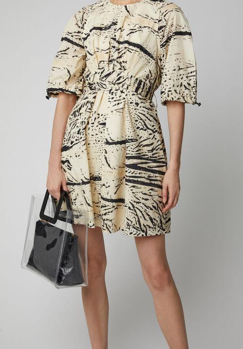 Designer-women-transparent-PVC-handbag-set-HB052-5
