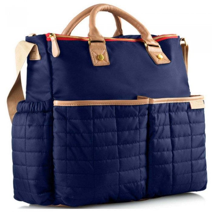 Diaper-Bag-Nappy-Bag-with-Matching-Changing-Pad-HB061-1