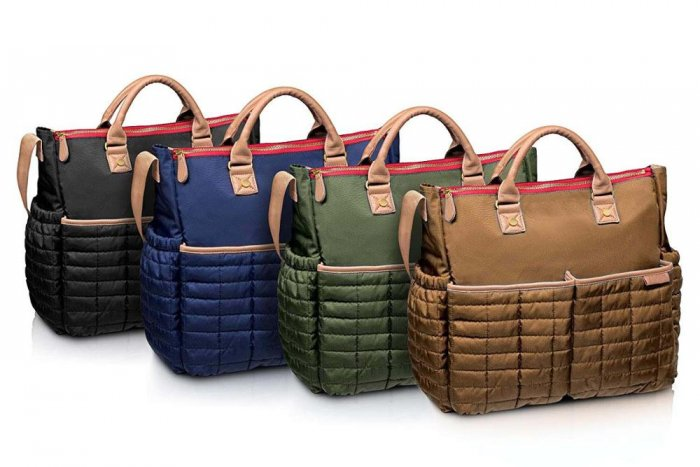 Diaper-Bag-Nappy-Bag-with-Matching-Changing-Pad-HB061-4