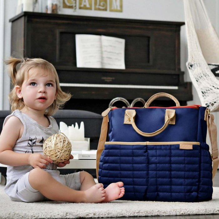 Diaper-Bag-Nappy-Bag-with-Matching-Changing-Pad-HB061-6