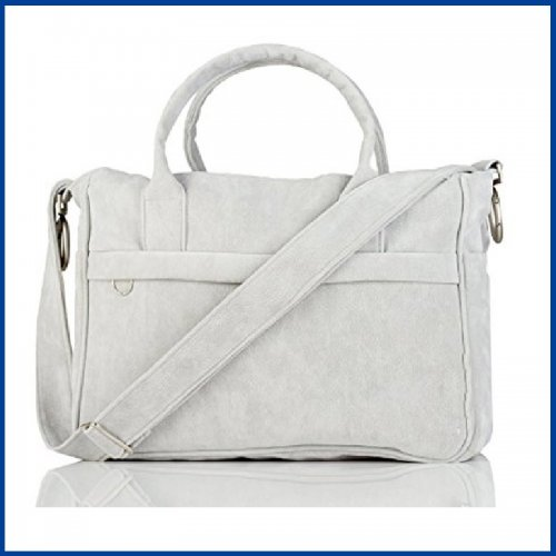 Diaper-bag-adult-include-clutch-wipes-pouch-HB081-4