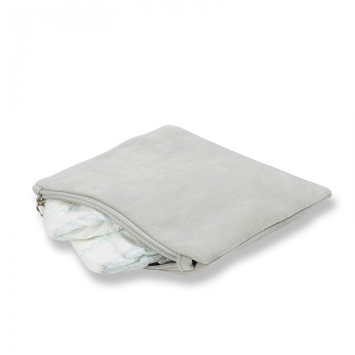 Diaper-bag-adult-include-clutch-wipes-pouch-HB081-6