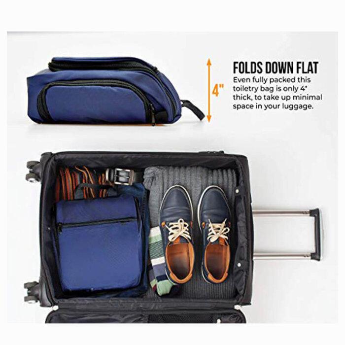 Dopp-kit-Bathroom-Shower-Shaving-Bag-COS038-3