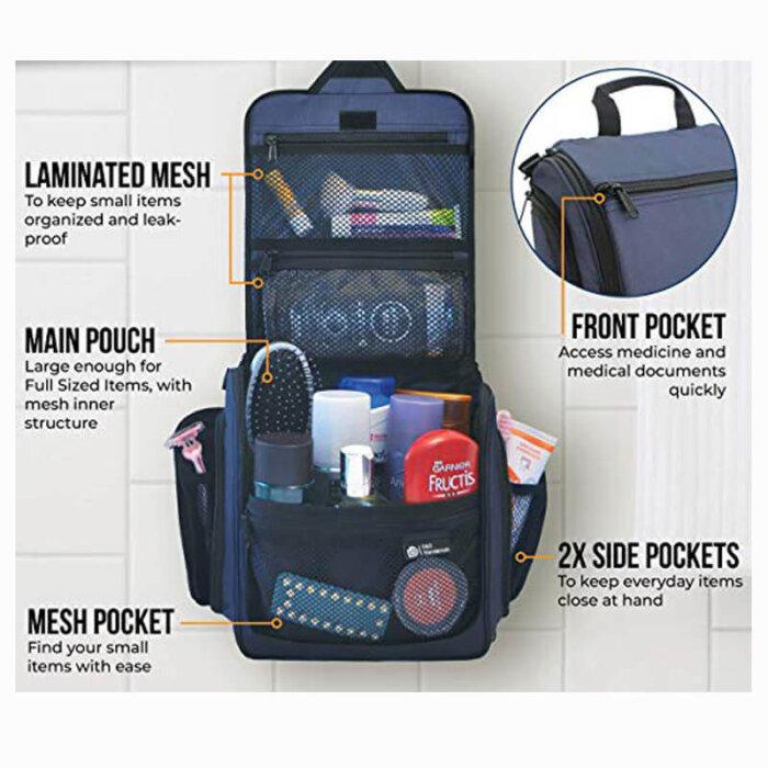 Dopp-kit-Bathroom-Shower-Shaving-Bag-COS038-4