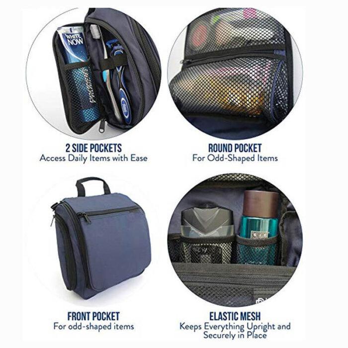 Dopp-kit-Bathroom-Shower-Shaving-Bag-COS038-5
