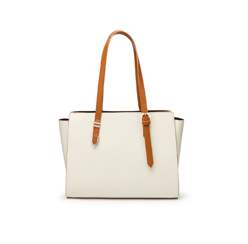 Elegant-Large-Leather-Tote-Bag-For-Women-HB054-1