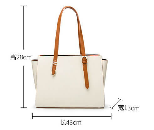 Elegant-Large-Leather-Tote-Bag-For-Women-HB054-3