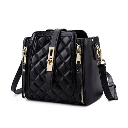Embroidered-zipper-shoulder-bags-Pu-women-handbags-2