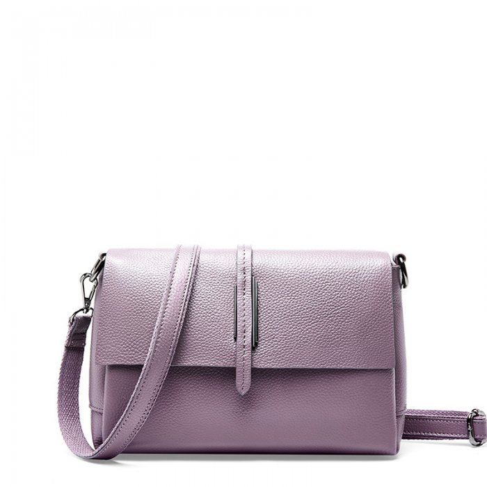 Europe-brand-new-cowhide-little-handbag-CHB084-6